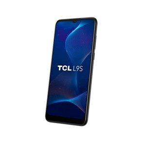 Celular-L9-Negro-Tcl-1-477631