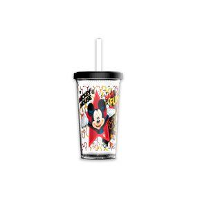 Vaso-Sport-Mickey-1-477818