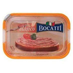 Pate-Clasico-Bocatti-X-90-Gr-1-12414