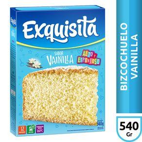 Bizcochuelo-Vainilla-Esp-Exquisita-540gr-13369