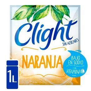Jugo-En-Polvo-De-Naranja-Clight-8-Gr-1-257646