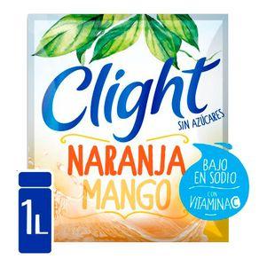 Jugo-En-Polvo-Naranja-Mango-Clight-7-Gr-1-257651