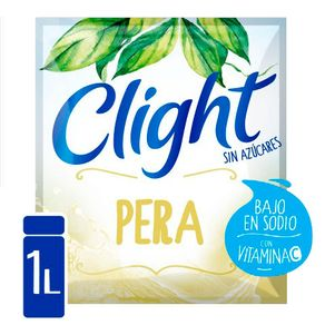 Jugo-En-Polvo-Pera-Clight-7-Gr-1-257653