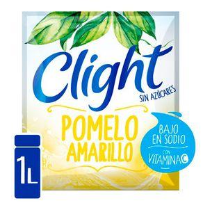 Jugo-En-Polvo-Pomelo-Amarillo-Clight-8-Gr-1-257654