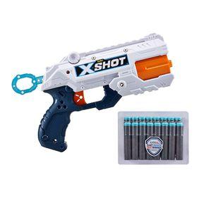 Pistola-Xshot-Reflex-1-477863