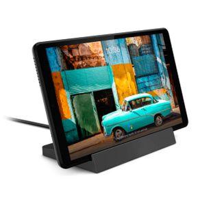 Tablet-Lenovo-Tab3-M8-Smart-8-2gb-1-475228