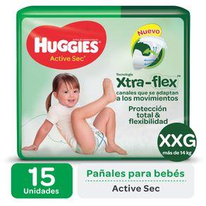 Pa-ales-Huggies-Active-Sec-Xtra-Flex-Mega-Xxg15u-1-478135
