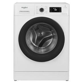 Lavarropas-Whirlpool-Wlf91abdwa-9k-Inverter-1-478182