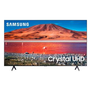 Smart-Tv-Samsung-Un50tu7000gczb-4k-50-1-478183