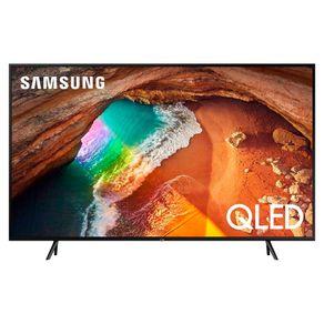Smart-Tv-Samsung-Qn55q60ragczb-Qled-Ultra-Hd-55-1-478161