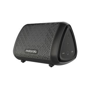 Parlante-Bluetooth-Motorola-Sonic-Sub-240-1-477896
