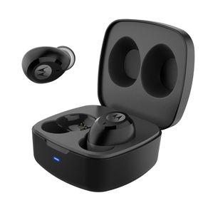 Auricular-Bluetooth-Motorola-Verve-Buds-100-1-477899