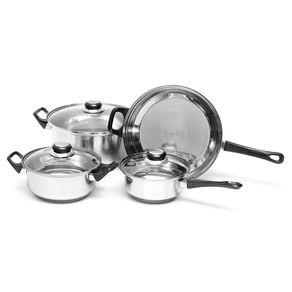 Nouvelle-Cuisine-Set-7-Piezas-Cocci-n-1-477419