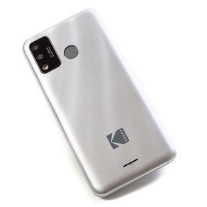 Celular-Liberado-Kodak-L1-Pro-Gris-3-478207