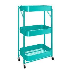 Carrito-Multiuso-Plegable-Verde-1-476336