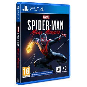 Juego-Ps4-Spiderman-Miles-Morales-1-478291