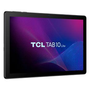 Tablet-Tcl-Tab10-Lite-Negro-1-478283