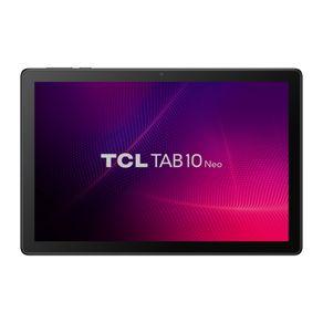 Tablet-Tcl-Tab10-Neo-2-32-negro-con-Teclado-Y-Flip-Cover-1-478285