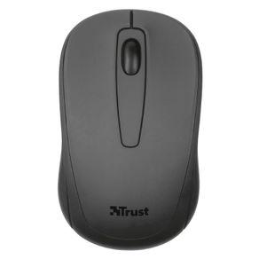 Mouse-Trust-Ziva-1-478293
