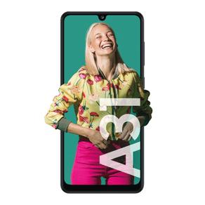 Celular-Libre-Samsung-Galaxy-A31-Negro-1-478217
