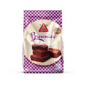 Brownies-Mama-Cocina-X-425-Gr-1-471207