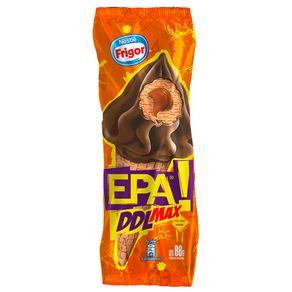 Helado-Epa-Frigor-Ddleche-Max-1-478401