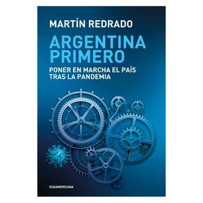 Argentina-Primero-Mart-n-Redrado-1-476714