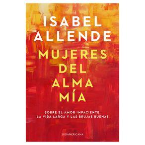 Mujeres-Del-Alma-Mia-Isabel-Allende-1-476718