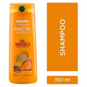 Shampoo-Fructis-Oil-Repair-X-350-Ml-1-64896