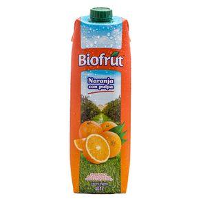 Jugo-De-Naranja-Biofrut-1-Lt-1-478523