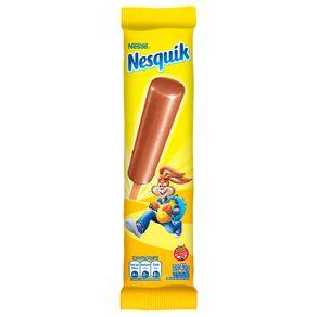 Helado-Nesquik-Frigor-41-Gr-1-478400