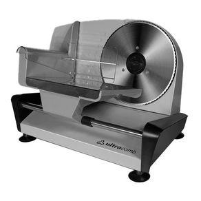 Cortadora-De-Alimentos-Y-Fiambre-Ultracomb-150w-Fs-6301-1-478460
