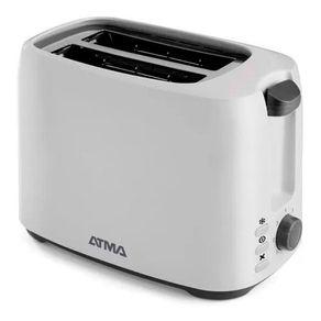 Tostadora-Atma-To20wn-1-478369