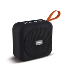 Parlante-Soul-Bluetooth-Xs50-Pocket-Riff-Negro-1-478565
