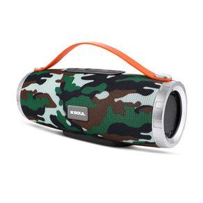 Parlante-Soul-Bluetooth-Power-Riff-Xs250-Camuflado-1-478575