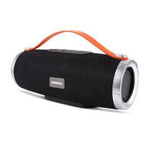 Parlante-Soul-Bluetooth-Power-Riff-Xs250-Negro-1-478576