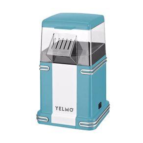 Yelmo-Pochoclera-1200w-Po-3700-1-478005