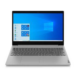 Notebook-Lenovo-Ideapad-3-Core-I3-15-6-4gb-1t-1-478716