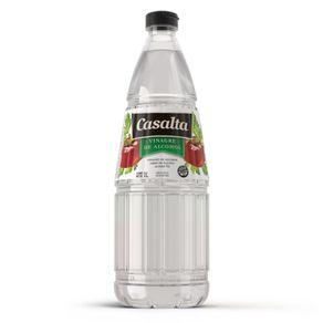 Vinagre-De-Alcohol-Casalta-X1l-1-475754