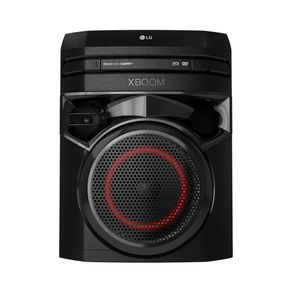 Torre-De-Sonido-Lg-Xboom-On2d-1-478630
