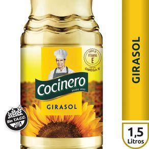 Aceite-De-Girasol-Cocinero-1-5-Lt-1-13287