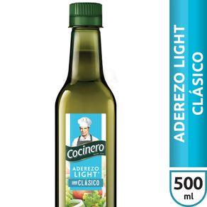 Adherezo-Light-Cocinero-500-Cc-1-13302