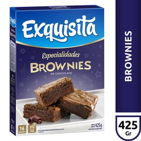 Brownie-Exquisita-Vitaminas-Y-Zinc-425-Gr-1-13373
