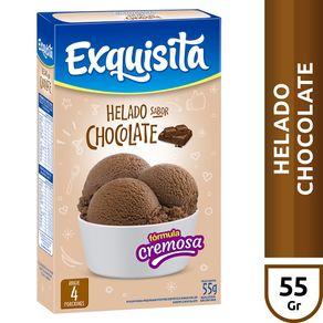 Helado-Exquisita-Chocolate-52-Gr-1-13398
