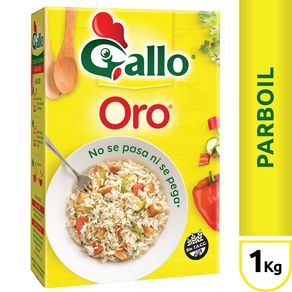 Arroz-Amarillo-Gallo-Oro-1kg-1-13401