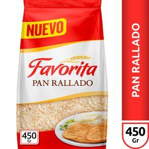 Pan-Rallado-Favorita-X-450-Gr-1-470801