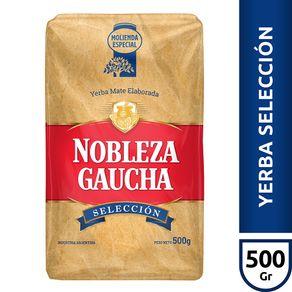 Yerba-Mate-Selecci-n-Nobleza-Gaucha-500-Gr-1-475284