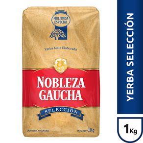 Yerba-Mate-Selecci-n-Nobleza-Gaucha-1-Kg-1-475285