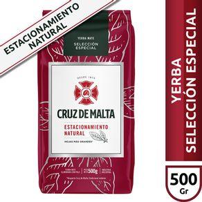 Yerba-Mate-Selecci-n-Especial-Cruz-De-Malta-500-Gr-1-475286
