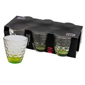 Set-X-6-Vasos-De-Agua-270-Cc-Con-Base-Verde-1-478000